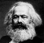 Sedno wiary socjalistycznej
