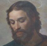 Święty Józef i Bóg